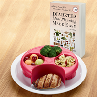set-diabetes-meal-planning-made-easy-and-healthy-portions-measure.png