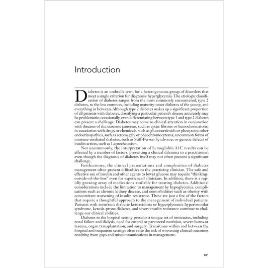Gay Rights Argumentative Essay