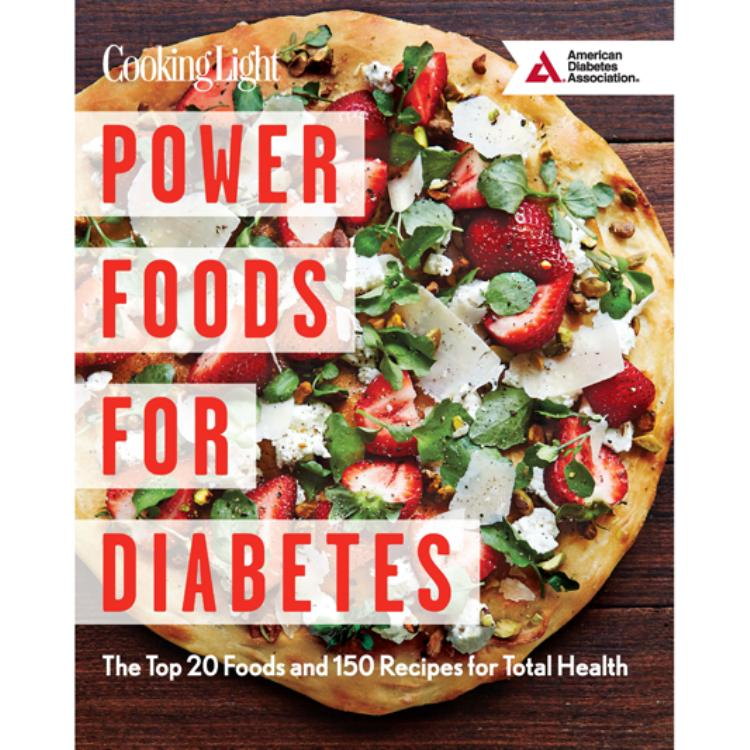 Power foods for diabetes the top 20 foods and 150 recipes for total power foods for diabetes the top 20 foods and 150 recipes for total health forumfinder Choice Image