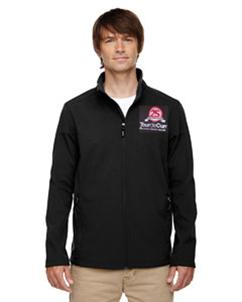 8030-012 Tour de CureTC Anniversary Jacket Mens PIC 10.29.15.jpg