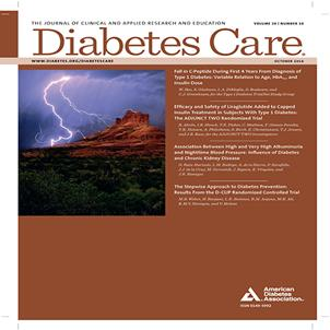 DiabetesCareOct16_3910.jpg