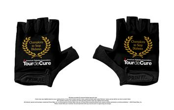 8030-223-226 TDC Champion Cycling Gloves PIC 3.25.16.jpg