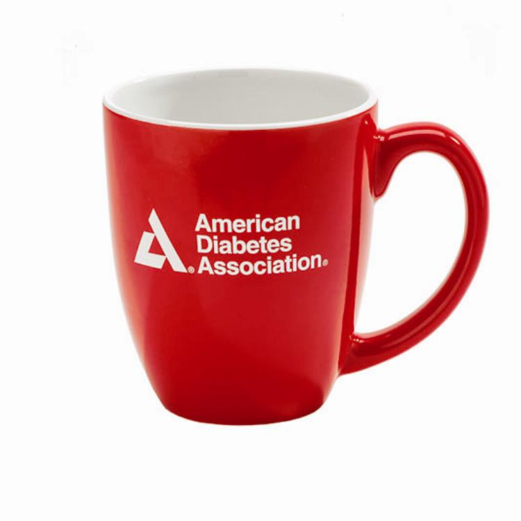 Stop Diabetes Ambassadors: Stop Diabetes® American ...