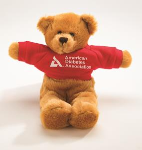 ADATEDDY BEAR2.jpg