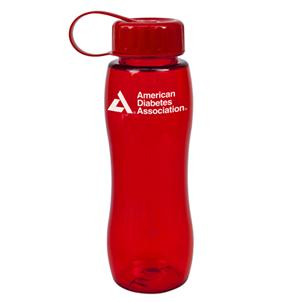 ADA_Water Bottle_533.jpg
