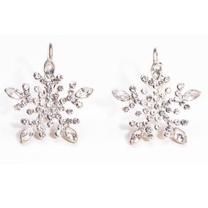 9078-833_Earrings_533..jpg