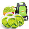 Lunch Bag_Travel Pack_SKU_1.png