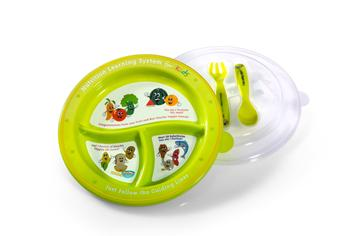 Kids plate with lid.jpg