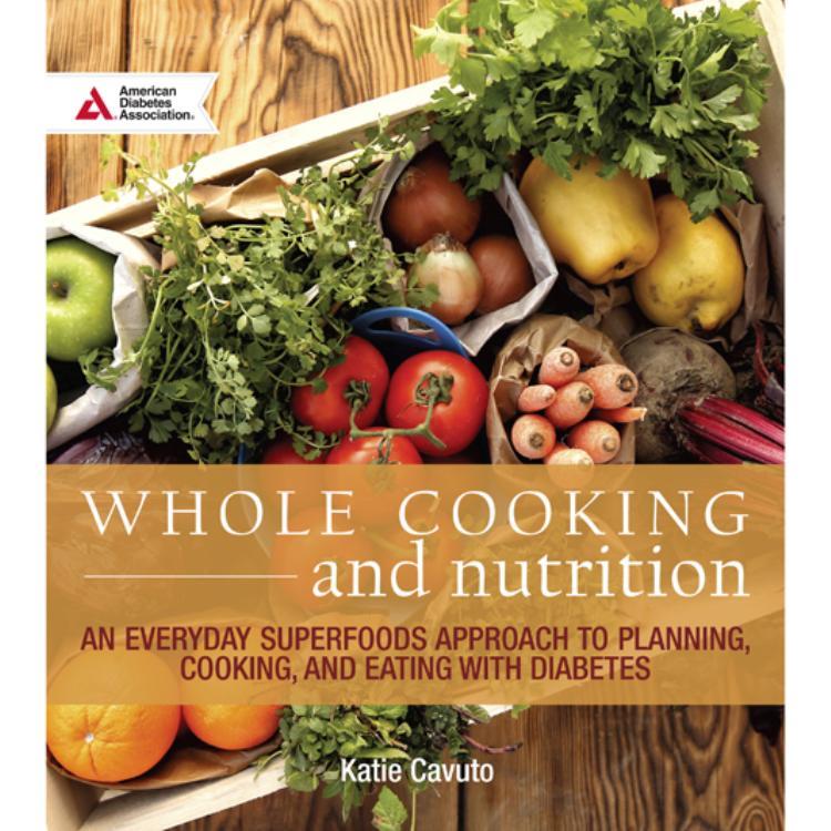 Whole cooking nutrition cookbook 5041 01ag forumfinder Images