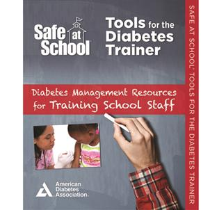 SAS_Tools_4_Diabetes_Trainer_cover1_533.jpg