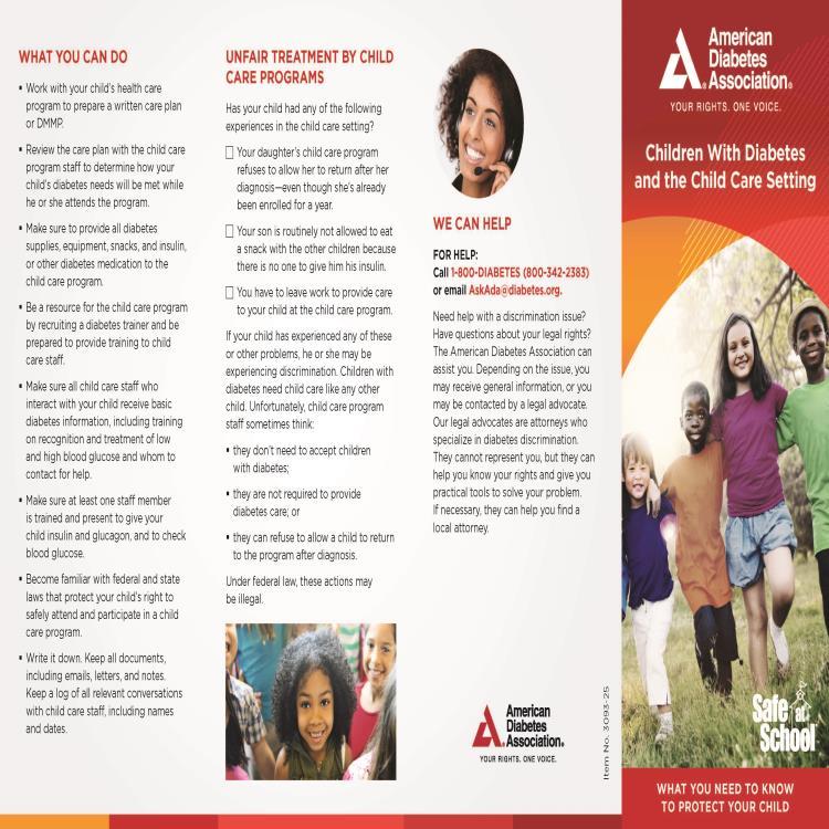 2016 childcare brochure pg 1jpg