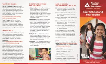 2016 Safe at School Brochure Pg 1.jpg