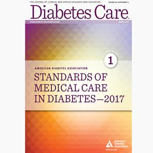 DiabetesCareSUPP_JAN2017_533.jpg