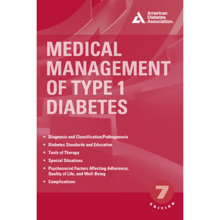 type 1 diabetes management guidelines