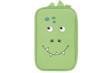 Dinosaur-Exterior-Front-Kids-Diabetes-Bag.jpg