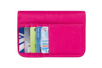Clemens-Exterior-Cards-Diabetes-Wallet-Pink.jpg