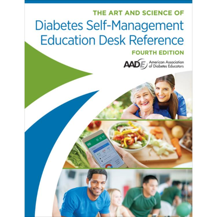 diabetes education and self management for ongoing Diabetes self-management education and support facilitates the knowledge, skills, and ability necessary for diabetes self-care as well as activities that assist a person in implementing and sustaining the behaviors needed to manage their condition on an ongoing basis.