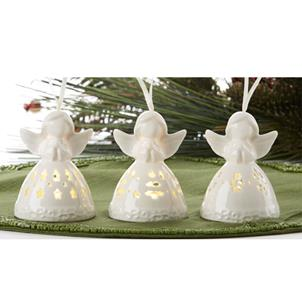 9078-960AngelOrnaments533.jpg