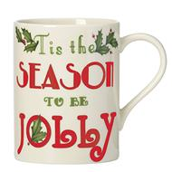 9078-965 Magic Mug Tis the Season-2.jpg