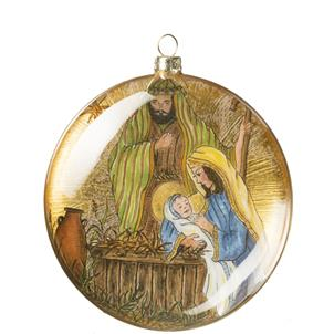 OR5628_5inch DISCNATIVITY.jpg