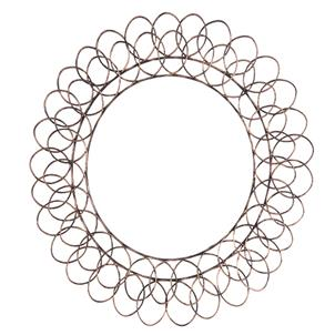 Y2508 Metal Wire Wreath Card Holder.jpg