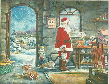 santa's workshop david maple.jpg
