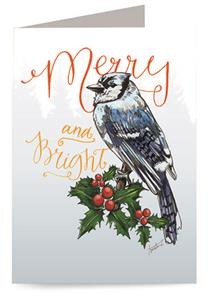 MERRY AND BRIGHTcopy.jpg