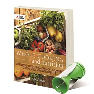 3D Whole Cooking and Nutrition w slicer.jpg