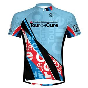 2013-Jersey-Mens-Front.jpg