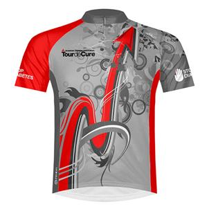2015-Jersey-Mens-front.jpg