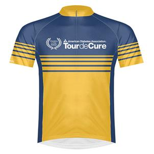 2016-Champions-Jersey-Youth-front.jpg