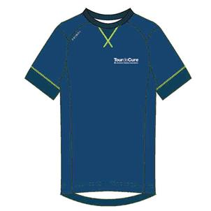 2016-Casual-Jersey-Mens-front.jpg