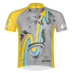2015-Champions-Jersey-Mens-front.jpg