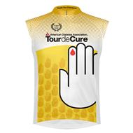 2014-Champions-Jersey-Womens-front.jpg