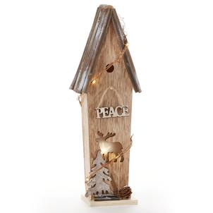Wood_birdhouse_533.jpg