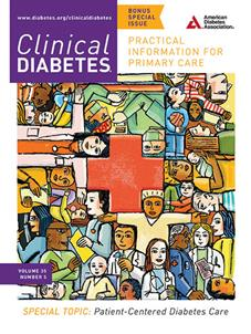 Clinical_Diabetes_0517_x533.jpg