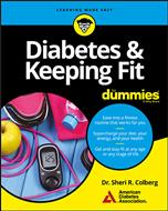 Diabetes-&-Keeping-Fit-533x.jpg