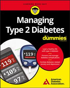 Managing-Type-2-Diabetes-533x.jpg