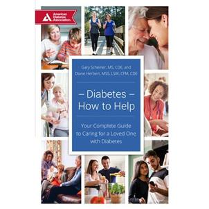 Diabetes_How_To_Help_533x533.jpg