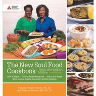 New-Soul-Food-sq.jpg
