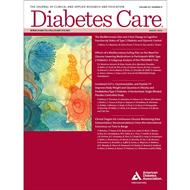 Diabetes_Care_428_sq.jpg
