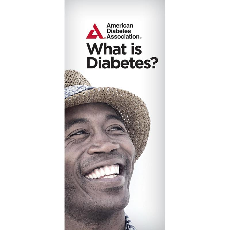 What_Is_Diabetes_cover.jpg