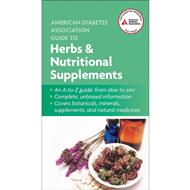 Herbs_cover_sq.jpg