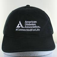 Connected_hat_blk_sq.jpg