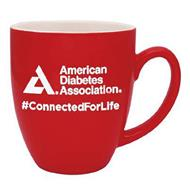 ADA-Red-Mug-sq.jpg