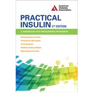 Practical-Insulin,-5th_Cover_sq.jpg