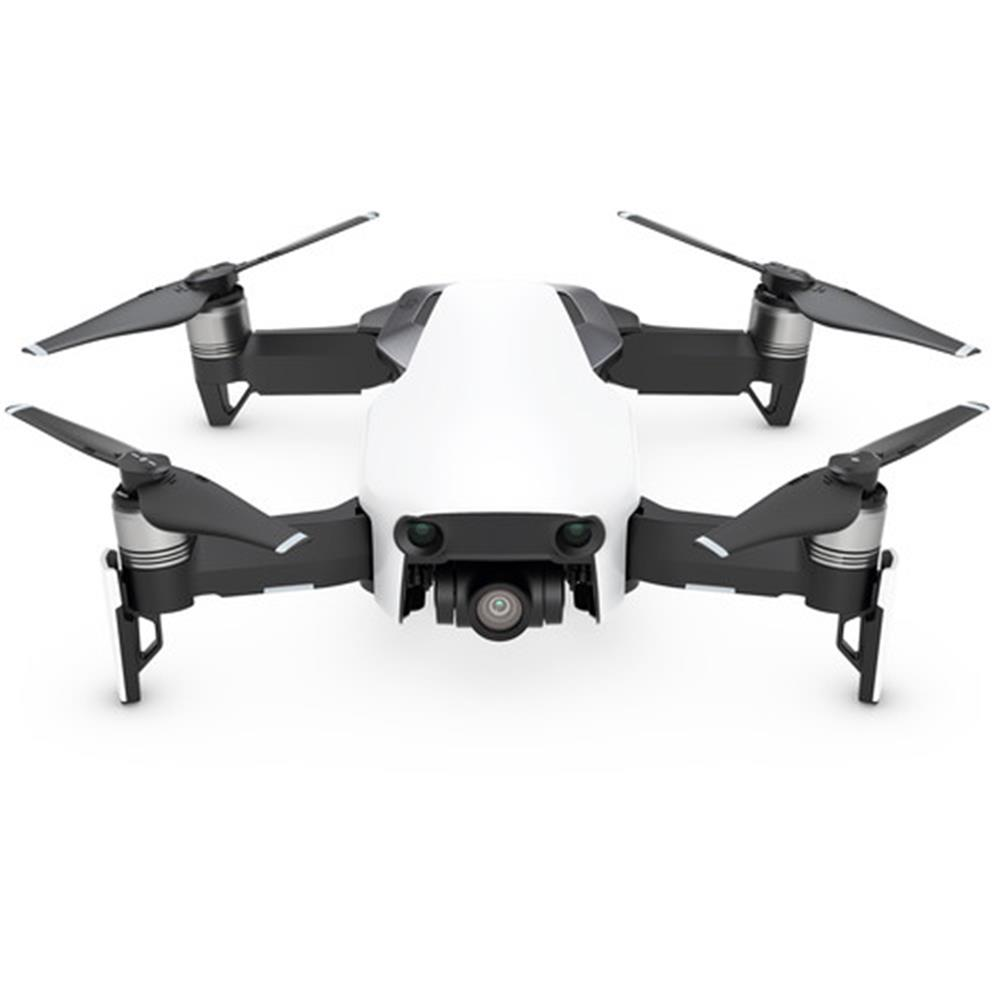ar drone power edition