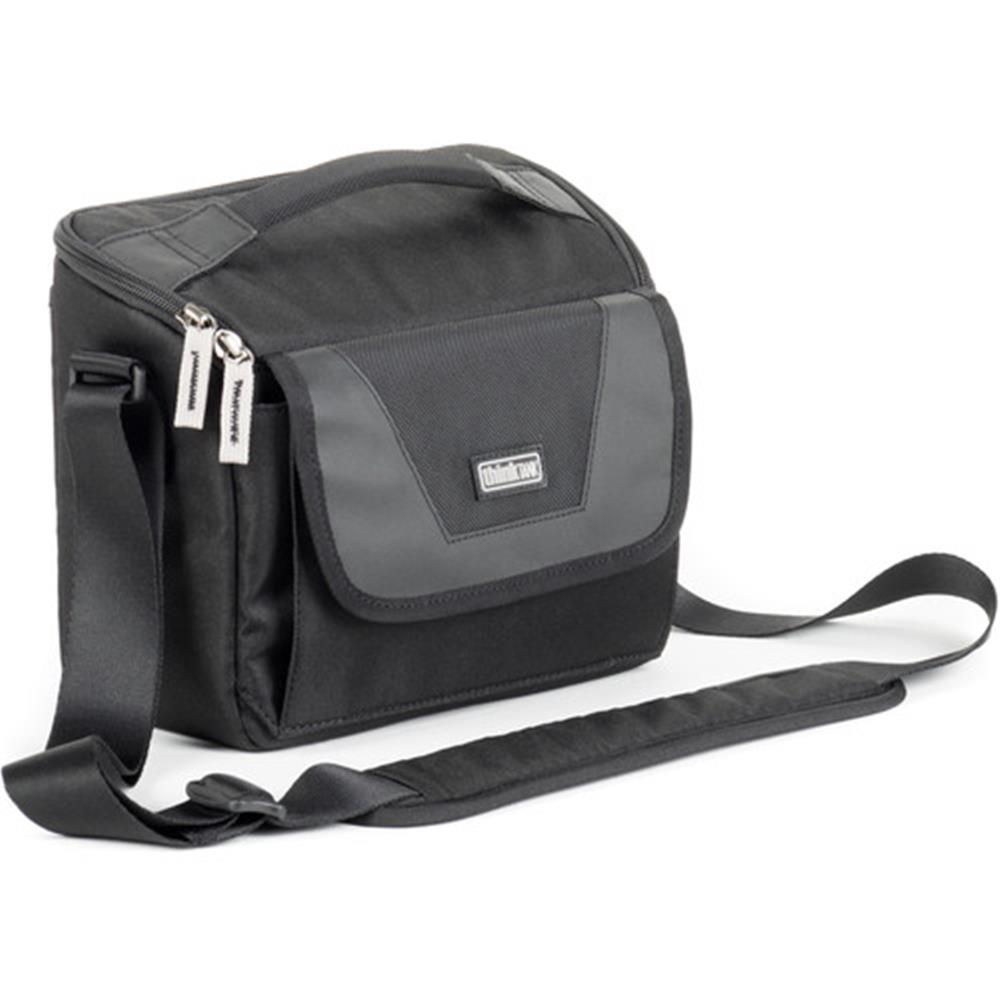 6b5dfe7484a1 Henrys.com   THINK TANK STORYTELLER 5 COMPACT SLR BAG