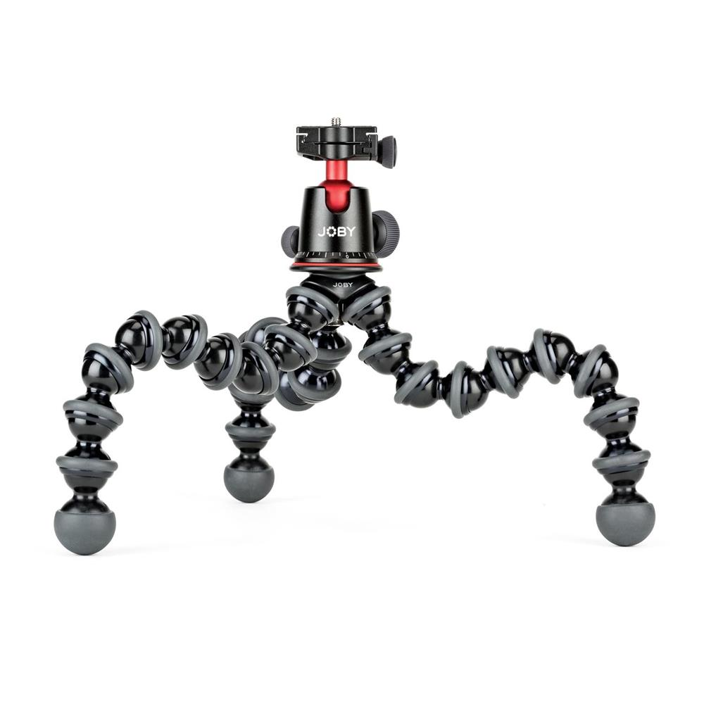 GorillaPod_Kit_5K-BentLower_SQ_1.jpg