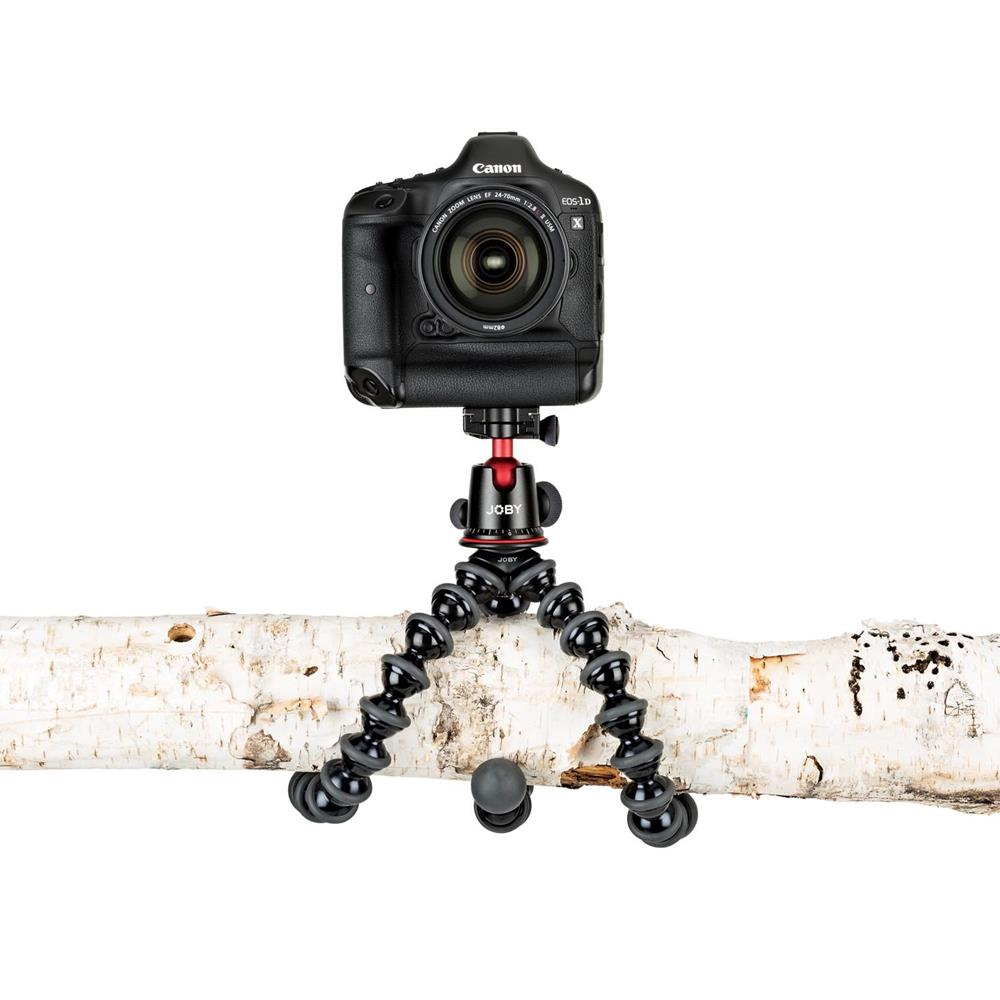 GorillaPod_Kit_5K-Branch_SQ_1.jpg